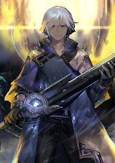 剣の主.jpg