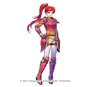 w_忠信の赤い竜騎士 ジル_01_通常.png