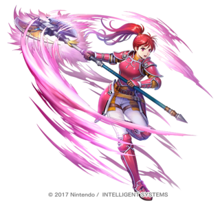w_忠信の赤い竜騎士 ジル_03_攻撃+.png